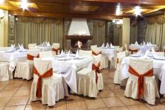 kinginiohos-restaurant